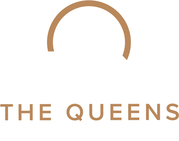 Queensdental - Logo